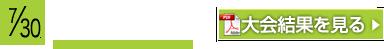 DHCカップ PBAウィメンズカメレオンオープン大会結果PDF